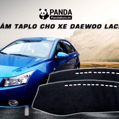 Tham-taplo-nhung-cho-xe-oto-daewoo-lacetti-tai-panda-auto