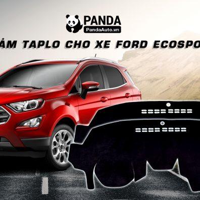 Tham-taplo-nhung-cho-xe-oto-ford-ecosport-tai-panda-auto