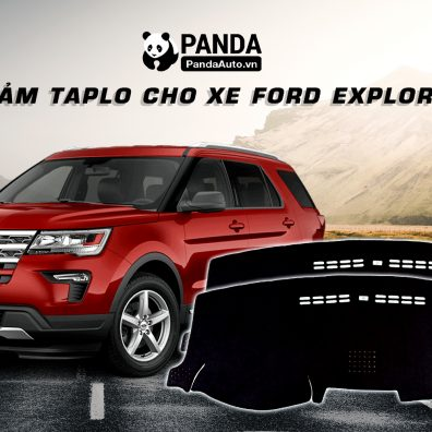 Tham-taplo-nhung-cho-xe-oto-ford-explorer-tai-panda-auto