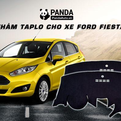 Tham-taplo-nhung-cho-xe-oto-ford-fiesta-tai-panda-auto
