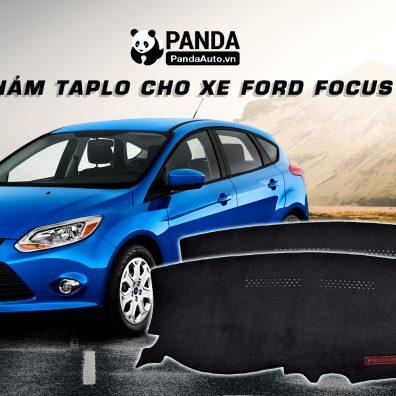 Tham-taplo-nhung-cho-xe-oto-ford-focus-tai-panda-auto