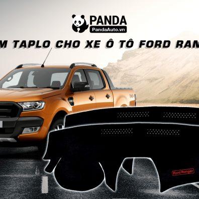 Tham-taplo-nhung-cho-xe-oto-ford-ranger-tai-panda-atuo