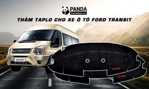 Tham-taplo-nhung-cho-xe-oto-ford-transit-tai-panda-auto