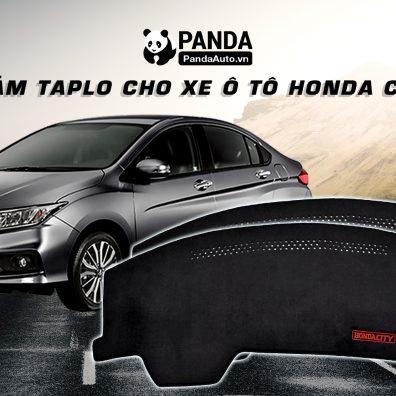 Tham-taplo-nhung-cho-xe-oto-honda-city-tai-panda-auto