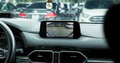 cach-khac-phuc-loi-camera-360-o-to