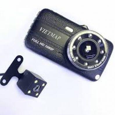 Camera hành trình Vietmap A17
