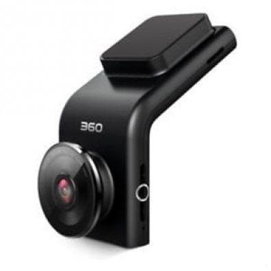 Camera hành trình G300