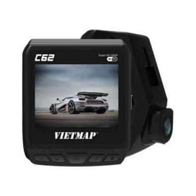 Camera hành trinh Vietmap C62
