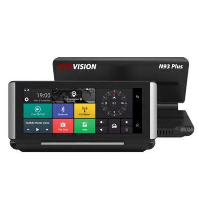 Camera hành trình Webvision N93plus