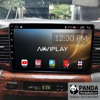 lap-dat-man-hinh-android-cho-xe-Altis-2003-2007-tai-panda-auto