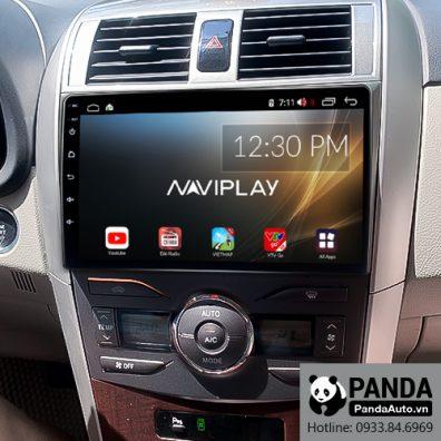 lap-dat-man-hinh-android-cho-xe-Altis-2008-2013-tai-panda-auto
