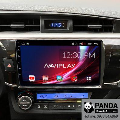 lap-dat-man-hinh-android-cho-xe-Altis-2014-2017-tai-panda-auto