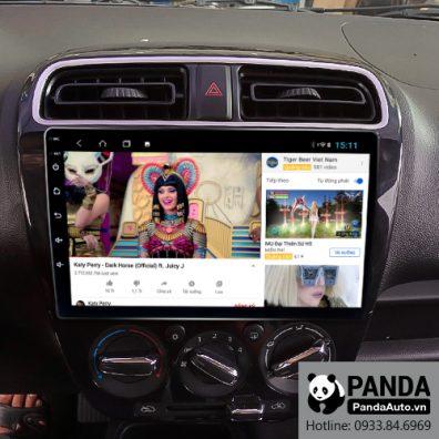 lap-dat-man-hinh-android-cho-xe-Attrage-tai-panda-auto