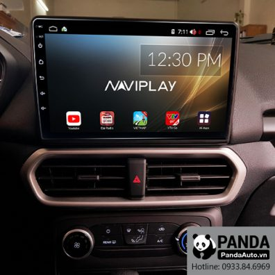 lap-dat-man-hinh-android-cho-xe-Ecosport-tai-panda-auto