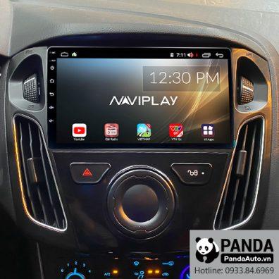 lap-dat-man-hinh-Android-cho-xe-Ford-Focus-tai-panda-auto