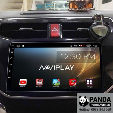 lap-dat-man-hinh-android-cho-xe-toyota-Rush-tai-panda-auto