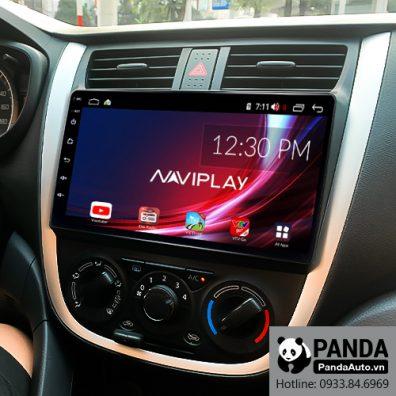 lap-dat-man-hinh-Android-cho-xe-Suzuki-Celerio-tai-panda-auto