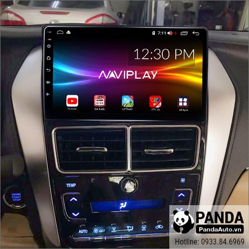 lap-dat-man-hinh-android-cho-xe-Toyota-Vios-tai-panda-auto