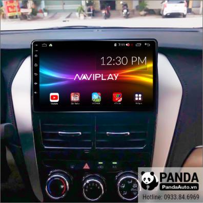 lap-dat-man-hinh-android-cho-xe-Toyota-Vios-e-2019-tai-panda-auto