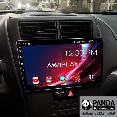 lap-dat-man-hinh-android-cho-xe-avanza-tai-panda-auto