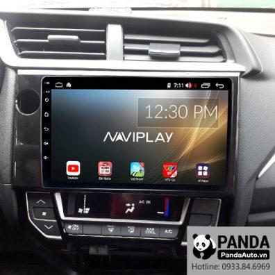 lap-dat-man-hinh-android-cho-xe-honda-Brio-tai-panda-auto