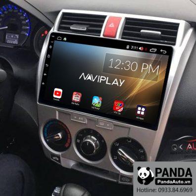 lap-dat-man-hinh-android-cho-xe-honda-city-tai-panda-auto