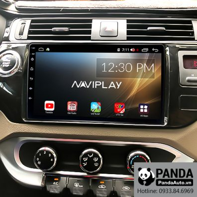 lap-dat-man-hinh-android-cho-xe-kia-Rio-tai-panda-auto