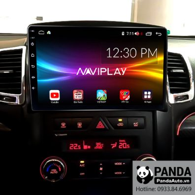 lap-dat-man-hinh-android-cho-xe-kia-Sorento-tai-panda-auto