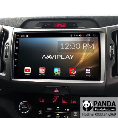 lap-dat-man-hinh-android-cho-xe-kia-Sportage-tai-panda-auto