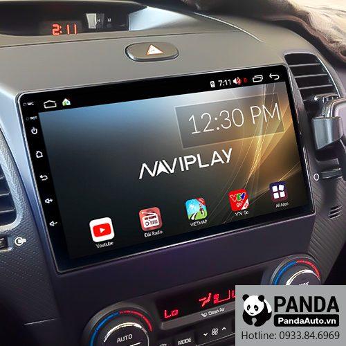 lap-dat-man-hinh-android-cho-xe-kia-k3-cerato-tai-panda-auto