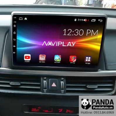 lap-dat-man-hinh-android-cho-xe-kia-k5-optima-tai-panda-auto