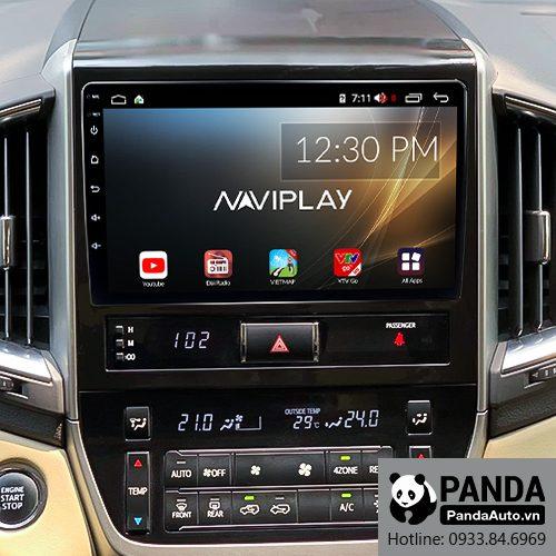 lap-dat-man-hinh-android-cho-xe-land-cruiser-tai-panda-auto