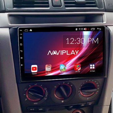 lap-dat-man-hinh-Android-cho-xe-Mazda-3-tai-panda-auto
