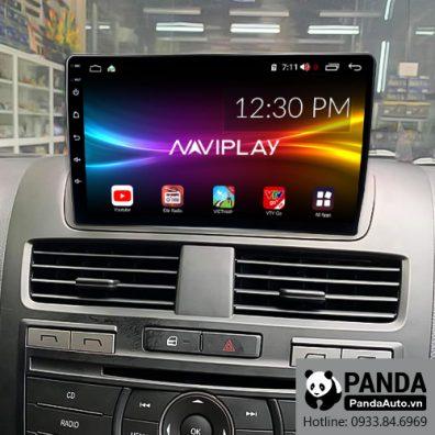 lap-dat-man-hinh-android-cho-xe-mazda-BT50-tai-panda-auto