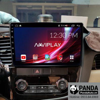 lap-dat-man-hinh-android-cho-xe-outlander-tai-panda-auto