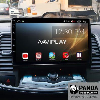 man-hinh-Android-cho-xe-Nissan-Teana-tai-panda-auto