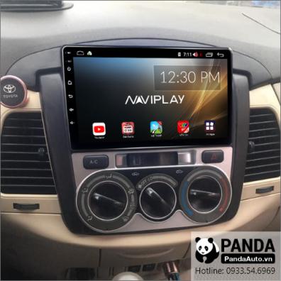 lap-dat-man-hinh-android-cho-xe-toyota-innova-2006-2016-tai-panda-auto