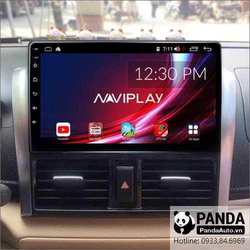 lap-dat-man-hinh-android-cho-xe-vios-2014-2018-tai-panda-auto