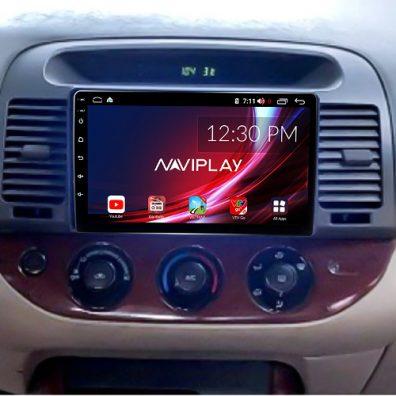 lap-dat-man-hinh-dvd-android-cho-xe-camry-2003-2006-tai-panda-auto