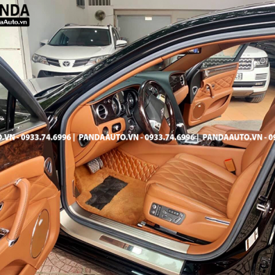tham-lot-san-xe-o-to-bentley-continental-flying-spur-ghe-lai