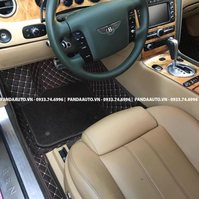 tham-lot-san-xe-o-to-bentley-continental-gt-ghe-lai