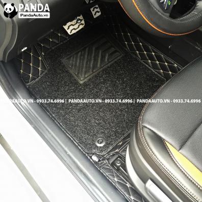 tham-lot-san-xe-o-to-hyundai-grand-i20-ghe-lai-panda-auto