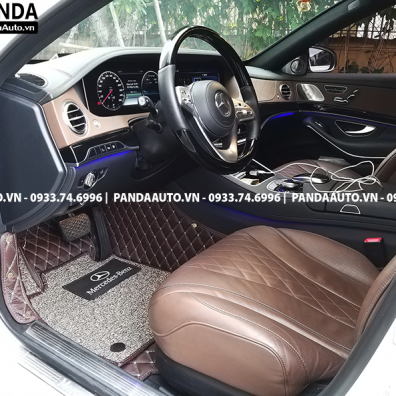 tham-lot-san-xe-o-to-mercedes-s450-ghe-lai-panda-auto