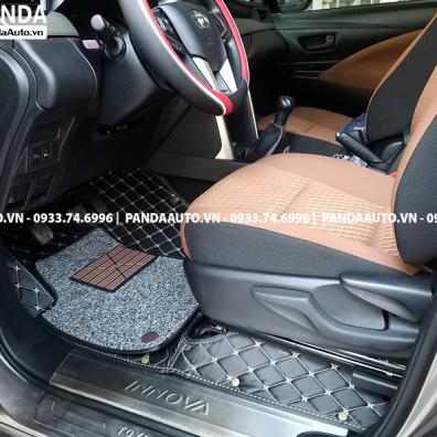 tham-lot-san-xe-o-to-toyota-innova-2017-2019-ghe-lai-tai-panda-auto